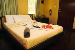 Overbridge River Resort Two Bedroom Bungalow