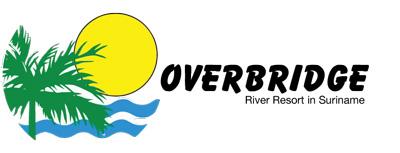 Overbridge.sr